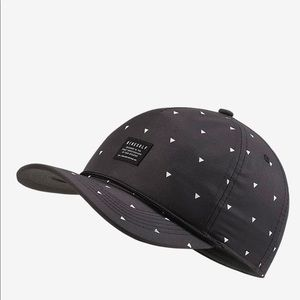 Nike AeroBill Classic99 Hat